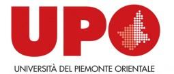 logo-base-UPO-620x264
